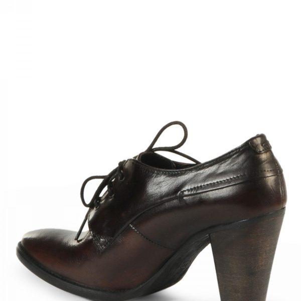 Dámská obuv Otto Kern