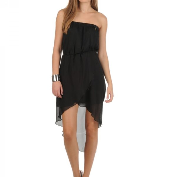 Dámské outlet šaty Fornarina Lucka