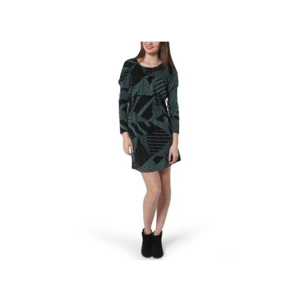 Dámské outlet šaty skunkfunk set 2 kusy