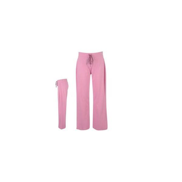 Dámské pyžamové kalhoty Golddigga