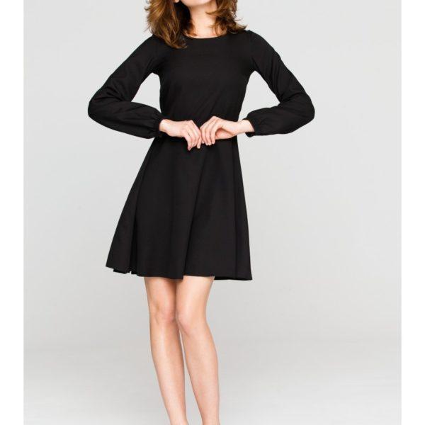 Modní dámské šaty 21927