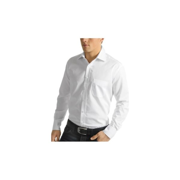 Pánská košile Milano