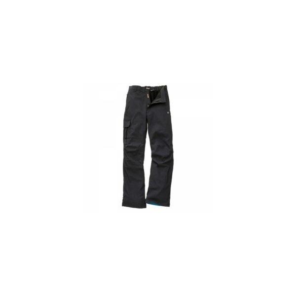 Pánské kalhoty Craghoppers