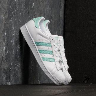 adidas Superstar W Ftw White/ Supplier Colour/ Off White