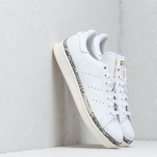 adidas Stan Smith New Bold W Ftw White/ Off White/ Supcol