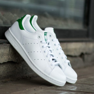 adidas Stan Smith Run Ftw White/ Core White