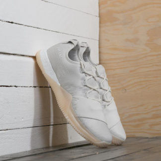 adidas Day One CrazyTrain Talc