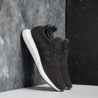 adidas Swift Run Carbon/ Core Black/ Mgreyh