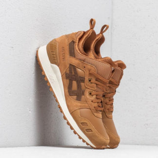 Asics Gel-Lyte MT Caramel/ Brown Storm