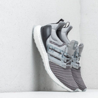 adidas x Undefeated UltraBOOST Clear Onix/ Clear Onix/ Clear Onix