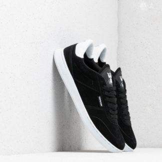 Supra Elevate Black-White