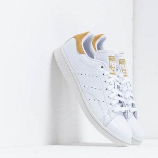 adidas Stan Smith Ftw White/ Ftw White/ Rawoch