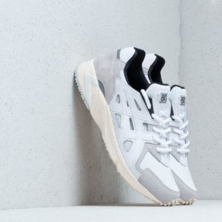 Asics GEL-DS Trainer OG White/ White