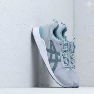 Asics Gel-Lyte Runner Mid Grey/ Steel Grey