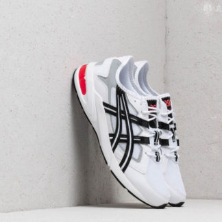 Asics Gel-Kayano 5.1 White/ Black