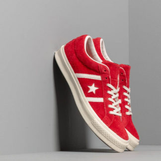 Converse One Star Academy Flame