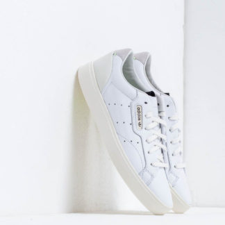 adidas Adidas Sleek W Ftw White/ Off White/ Crystal White