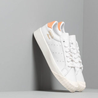 adidas Everyn W Ftw White/ Ftw White/ Easora