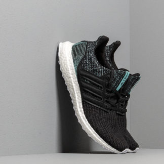 adidas x Parley UltraBOOST W Core Black/ Core Black/ Ftw White