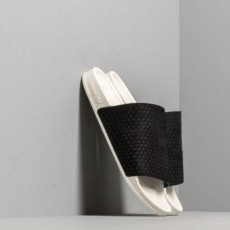 adidas Adilette Luxe W Core Black/ Core Black/ Off White