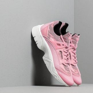 KENZO Sonic Sneakers Pastel Pink