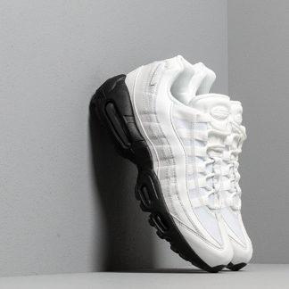Nike Wmns Air Max 95 Se Summit White/ Summit White-Black