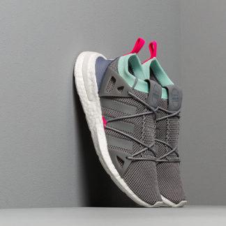 adidas Arkyn W Grey Three/ Clear Mint/ Shock Pink