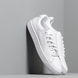 Puma Basket Crush Perf Wn s Puma White-Puma White