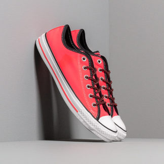 Converse Chuck Taylor All Star Racer Pink/ Black/ White