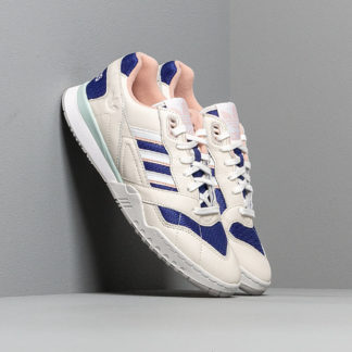 adidas A.R. Trainer Off White/ Ftw White/ Real Purple
