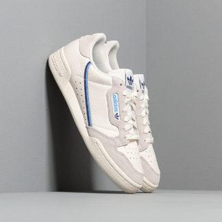 adidas Continental 80 W Off White/ Cloud White/ Raw White