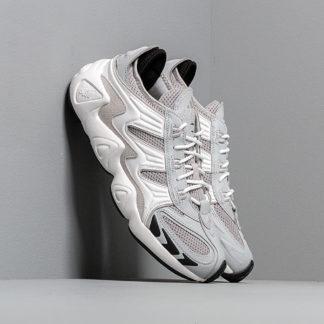 adidas FYW S-97 W Grey Two/ Crystal White/ Ftw White