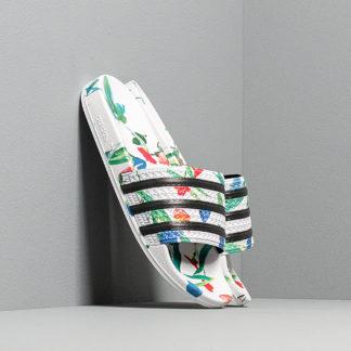 adidas Adilette W Ftw White/ Core Black/ Ftw White