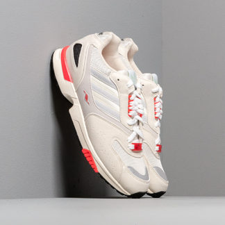 adidas ZX 4000 W Core White/ Crystal White/ Off White