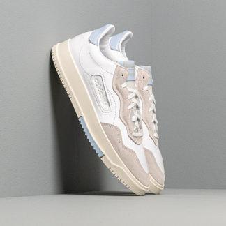 adidas Sc Premiere Ftw White/ Ftw White/ Periwinkle