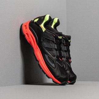 adidas LXCON 94 Core Black/ Grey Six/ Solar Red