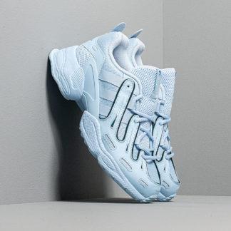 adidas EQT Gazelle W Glow Blue/ Glow Blue/ Tech Mint