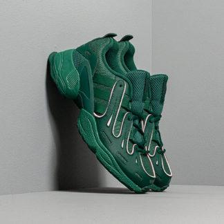 adidas EQT Gazelle W Core Green/ Core Green/ True Pink