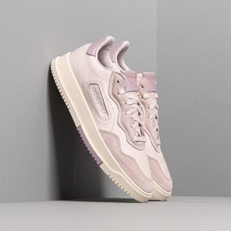 adidas Sc Premiere W Orchid Tint/ Orchid Tint/ Soft Vision