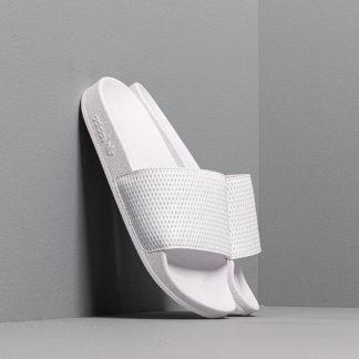 adidas Adilette W Ftw White/ Ftw White/ Ftw White