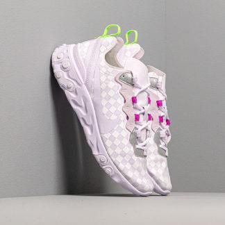 Nike Wmns React Element 55 Barely Grape/ Barely Grape