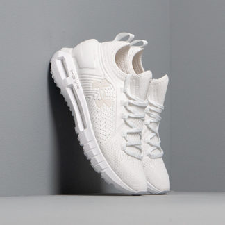 Under Armour W HOVR Phantom SE White/ White/ White