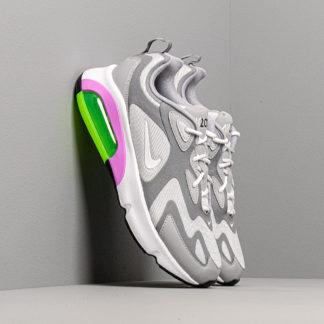 Nike W Air Max 200 Pure Platinum/ White-Cool Grey-Wolf Grey