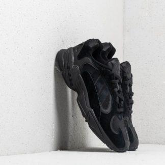 adidas YUNG-1 Core Black/ Core Black/ Carbon
