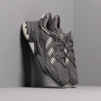 adidas Ozweego W Grey Four/ Core Brown/ Ash Silver