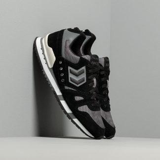 hummel Marathon GBW Black