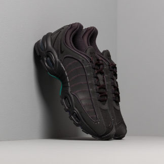 Nike Air Max Tailwind '99 Sp Black/ Black-Oil Grey