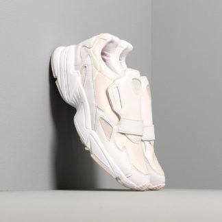 adidas Falcon Rx W Ftw White/ Crystal White/ Core White