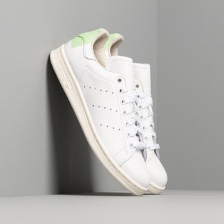 adidas Stan Smith W Ftw White/ Glow Green/ Off White