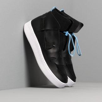 Nike W Vandalised Black/ Black-Light Blue